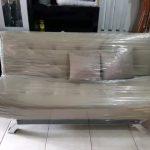 Foto Sofa Bed Minimalis