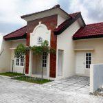 Gambar Desain Rumah Sederhana Tapi Mewah