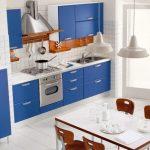 Gambar Keramik Lantai Dapur