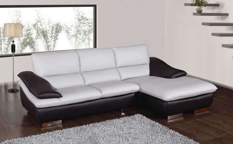 Gambar Model Kursi Sofa Terbaru