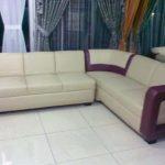 Gambar Model Sofa Sudut Terbaru