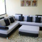 Gambar Model Sofa Terbaru