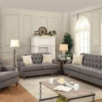 Gambar Sofa Minimalis Modern