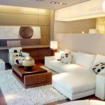 Inspirasi Interior Ruang Tamu Minimalis