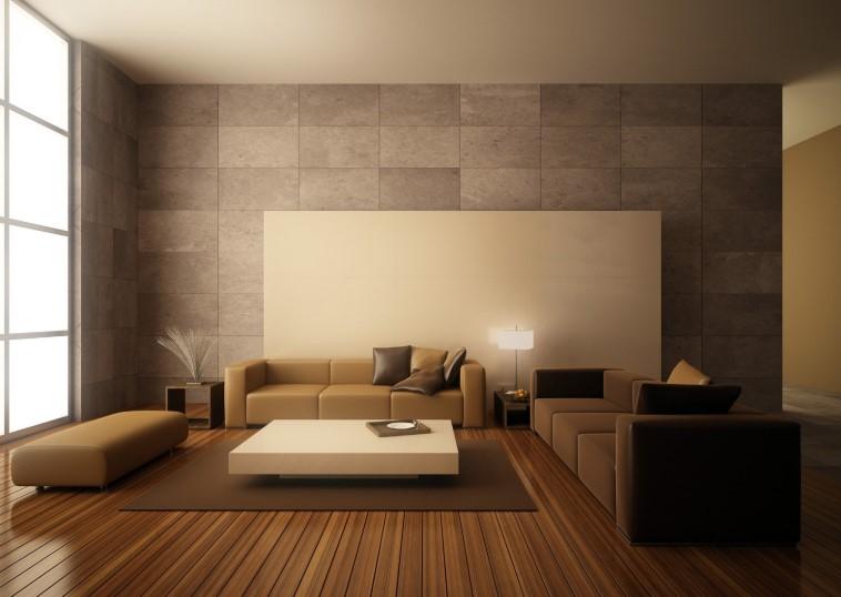 Interior Rumah Sederhana Tapi Mewah