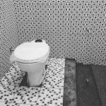 Kumpulan Motif Keramik Kamar Mandi