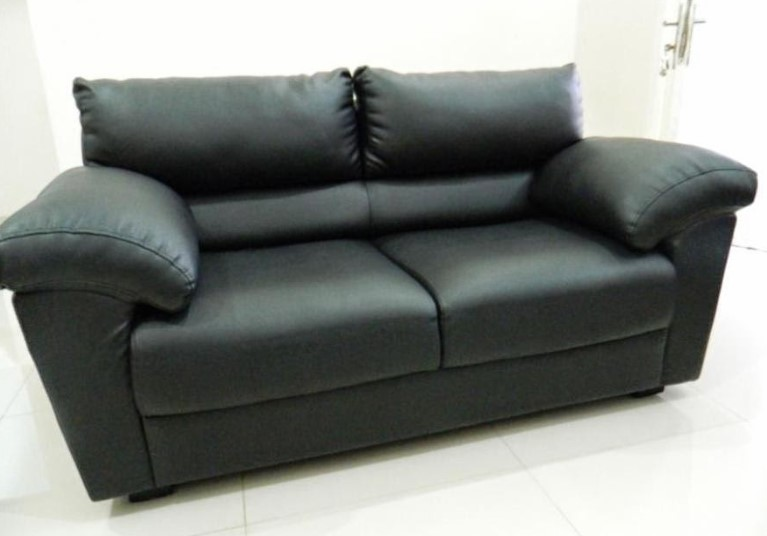 Kursi Sofa Bed Minimalis