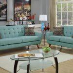 Model Kursi Sofa Minimalis Modern