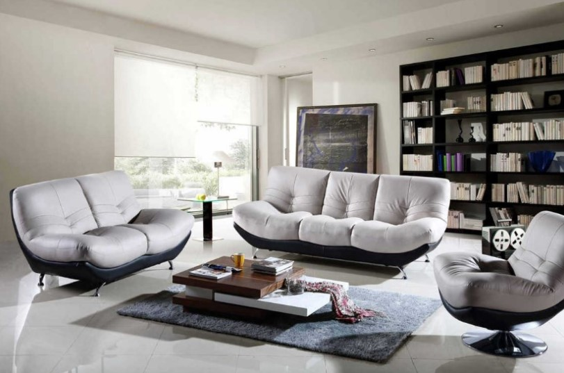 Model Bangku Sofa Terbaru