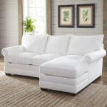 Model Dan Warna Sofa Terbaru