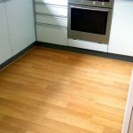 Model Keramik Motif Kayu Untuk Lantai Dapur
