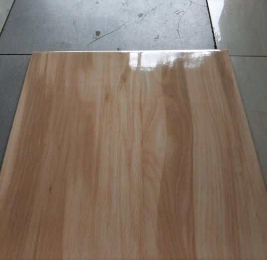 Model Keramik Motif Kayu Untuk Lantai