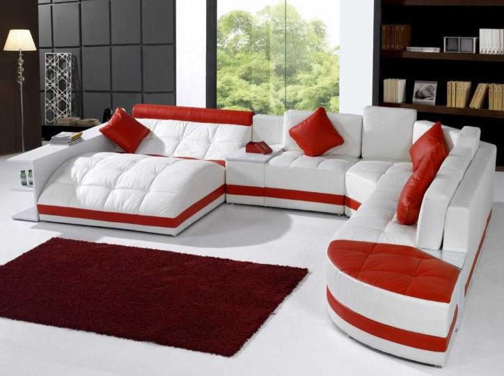 Model Kursi Atau Sofa Terbaru