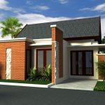 Model Rumah Sederhana Tapi Mewah