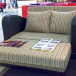 Model Sofa Bed Lipat Minimalis