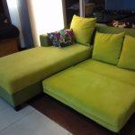 Model Sofa Bed Minimalis Dan Harganya