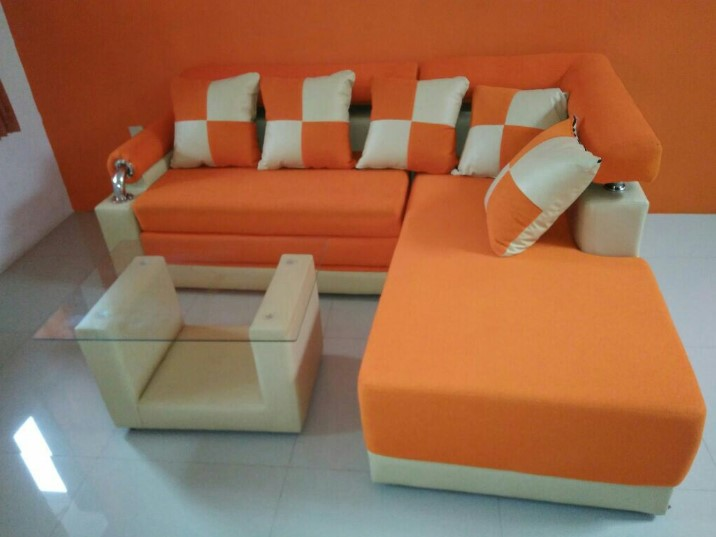 Model Sofa Bed Minimalis Ikea