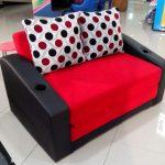 Model Sofa Bed Minimalis Informa
