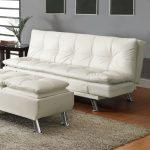 Model Sofa Bed Minimalis Modern 2019