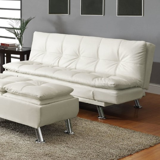 Model Sofa Bed Minimalis Modern 2020
