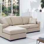 Model Sofa Bed Sudut Minimalis