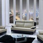 Model Sofa Cantik Terbaru