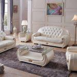 Model Sofa Minimalis Modern 2019