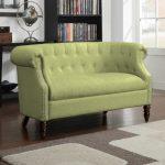 Model Sofa Minimalis Modern Informa