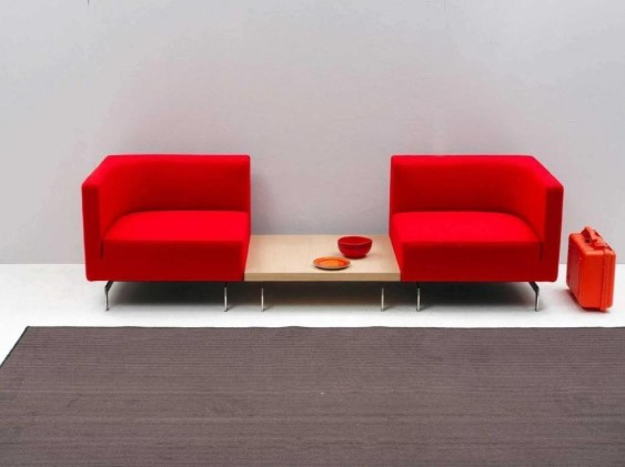 Model Sofa Minimalis Modern Inovatif dan Unik