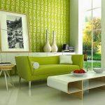 Model Sofa Minimalis Modern Untuk Ruang Tamu Kecil