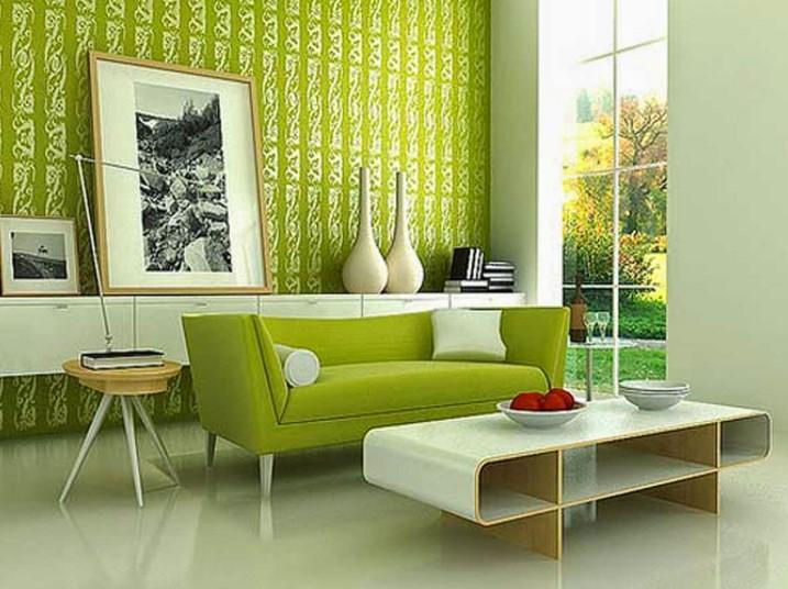 Model Sofa Minimalis Modern Untuk Ruang Tamu Kecil Rumahpedia