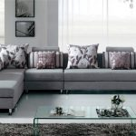 Model Sofa Set Minimalis Modern