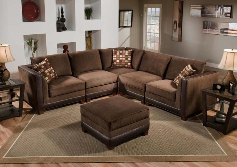 Model Sofa Terbaru 2020 Dan Harganya