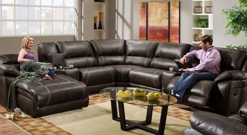 Model Sofa Terbaru 2020
