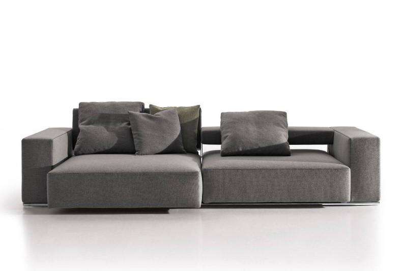 Model Sofa Terbaru Di Bandung