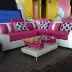 Model Sofa Terbaru Mewah