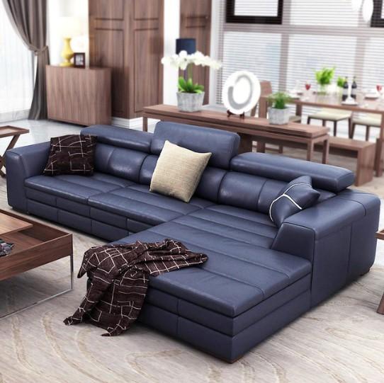 Model Sofa Terbaru Minimalis