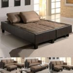 Model Sofa Terbaru Multifungsi