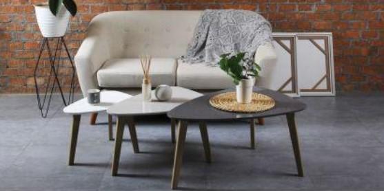 Model Sofa Terbaru Single Berukuran Panjang