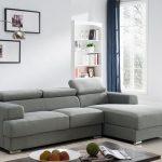 Model Sofa Terbaru Untuk Ruang Tamu Kecil