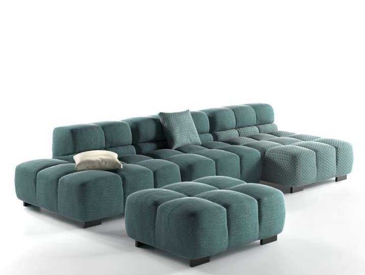 Model Sofa Terbaru Yang Unik