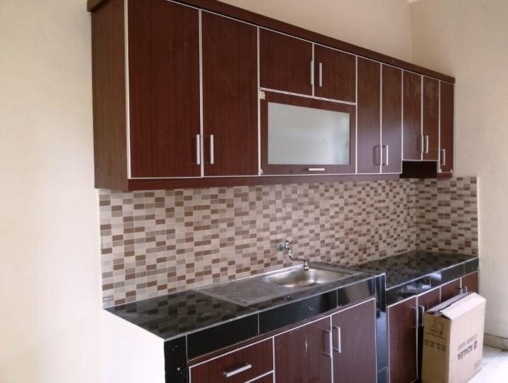 35 Contoh Motif Keramik Dapur Minimalis Terbaru 2019