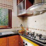 Motif Keramik Wastafel Dapur