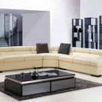 Sofa Minimalis Dan Modern