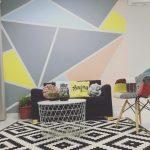 Warna Cat Ruang Tamu Terbaru