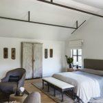 Gambar Desain Interior Kamar Tidur Rumah Minimalis