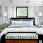 Desain Interior Kamar Tidur Suami Istri