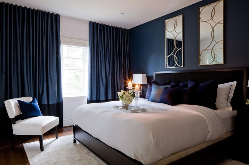 80+ Ide Desain Interior Kamar Tidur Minimalis Terbaru 2020