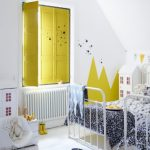 Desain Kamar Tidur Anak Minimalis 2019