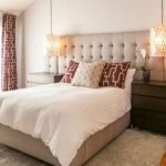 Desain Kamar Tidur Sederhana Suami Istri